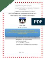 Etude_et_conception_dun_systeme_dinterco.pdf