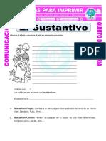 Ficha-Ejemplos-de-Sustantivos-para-Quinto-de-Primaria