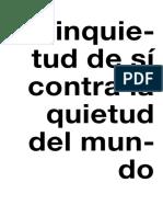 La_inquietud_de_si_contra_la_quietud_del.pdf