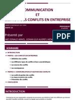 GESTION DES CONFLITS EN ENTREPRISE_2.pptx