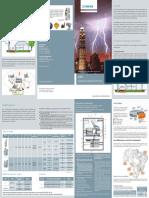Exemplo de Aplicação DPS.pdf