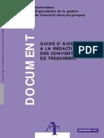 ConventionTresorerie.pdf