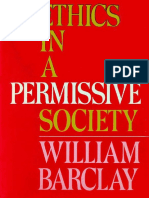 WILLIAM BARCLAY - ETHICS IN A PERMISSIVE SOCIETY (eltropical).pdf