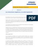 s19-deba-recursos-1ergrado-lasemocionesnegativas-desarrollopersonalyciudadano-sem19