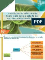 Contributos_da_ciência_e_da_tecnologia_para_o_estudo_da_estrutura_interna_da_Terra