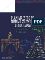 10_Plan-Maestro-de-Turismo-Sostenible-Guatemala-2015-2025.pdf