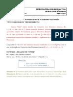 TNU - Parte 05.pdf