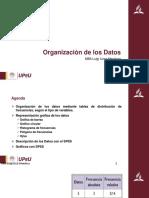 15179_P02_Organizacion_de_los_Datos-1583518218 (3)