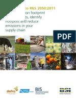 PAS2050Guide.pdf