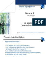 Gestion_des_operations_et_de_la_logistiq