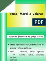 eticamoralevalores-140215090412-phpapp02-конвертирован