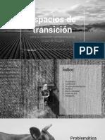Presentación - Trabajo de grado (Juan Camilo Castro).pdf