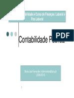 contabilidade pública - aulas-.pdf