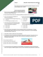 AktuellerUnterrichtsservice_B1 _Autobahn