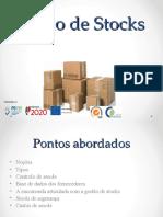 1328821238_gestao_de_stocks_final
