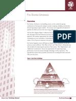 Fan Systems Upgrades.pdf
