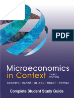 BOOK WITH BOB'S BAKERY CASE Microeconomics In Context.pdf