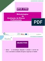 3785 Metodologias-de-Avaliacao-de-Riscos-Profissionais