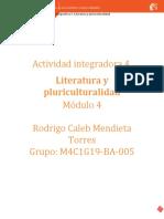MendietaTorres_Rodrigo_M04S2AI4