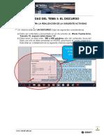 ACTIVIDAD ENTREGABLE - EL DISCURSO (1).docx