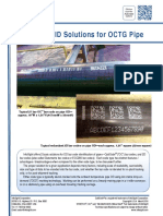 4004 Barcode ID Solutions for OCTG Pipe.pdf