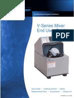 mixer_v_series