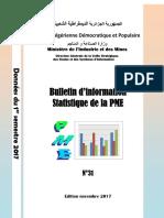 Bulletin_PME_N_31Vf.pdf