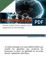 Psicoendocrinologia.pdf