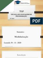 7_Aula_Turma_Diurno_S
