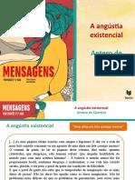 4. Angústia_existencial