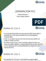 2 Programacion PLC (2020)