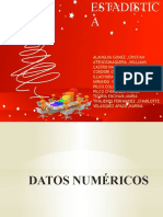 ESTADISTICA F XD.pptx