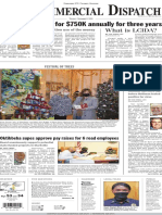 Commercial Dispatch eEdition 12-8-20