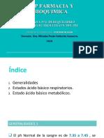 Sesion_4.-Acidosis_alcalosis_1
