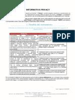 IMG_20201020_0001.pdf