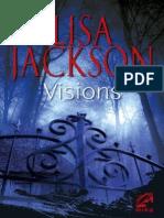 Lisa Jackson - Visions-Ebook-Gratuit.co.epub