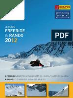 guide_freeride_piau