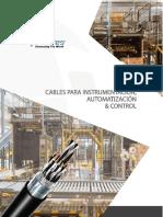 Catalogo_instrumentacion_2019