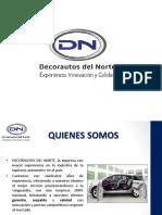 DECORAUTOS DEL NORTE - PRESENTACION .pdf