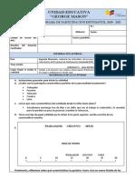BITACORA PPE ACTIVIDAD DE LA LINEA DEL TIEMPO (3)