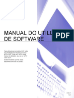 cv_mfc615w Manual Hardware