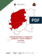 PDU_Chimbote_T2_propuesta.pdf