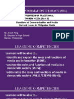 Functions of Communication and Media,.pptx