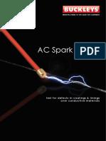 20190108162437ac-spark-testers-brochure