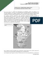 Educacion_desde_la_epoca_colonial_hasta_1853.pdf