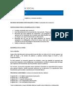 S5_Tarea_PlanificacionSocial