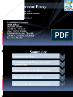 Projet-Serveur Proxy.pptx
