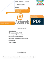 Diapo Asterisk.pptx