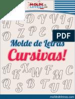 ap-molde-letras-cursivas.pdf
