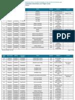 PDFViewer (2).pdf